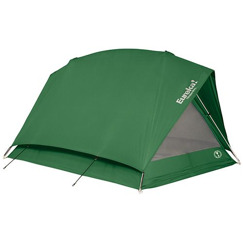Timberline Kids Camping Tent